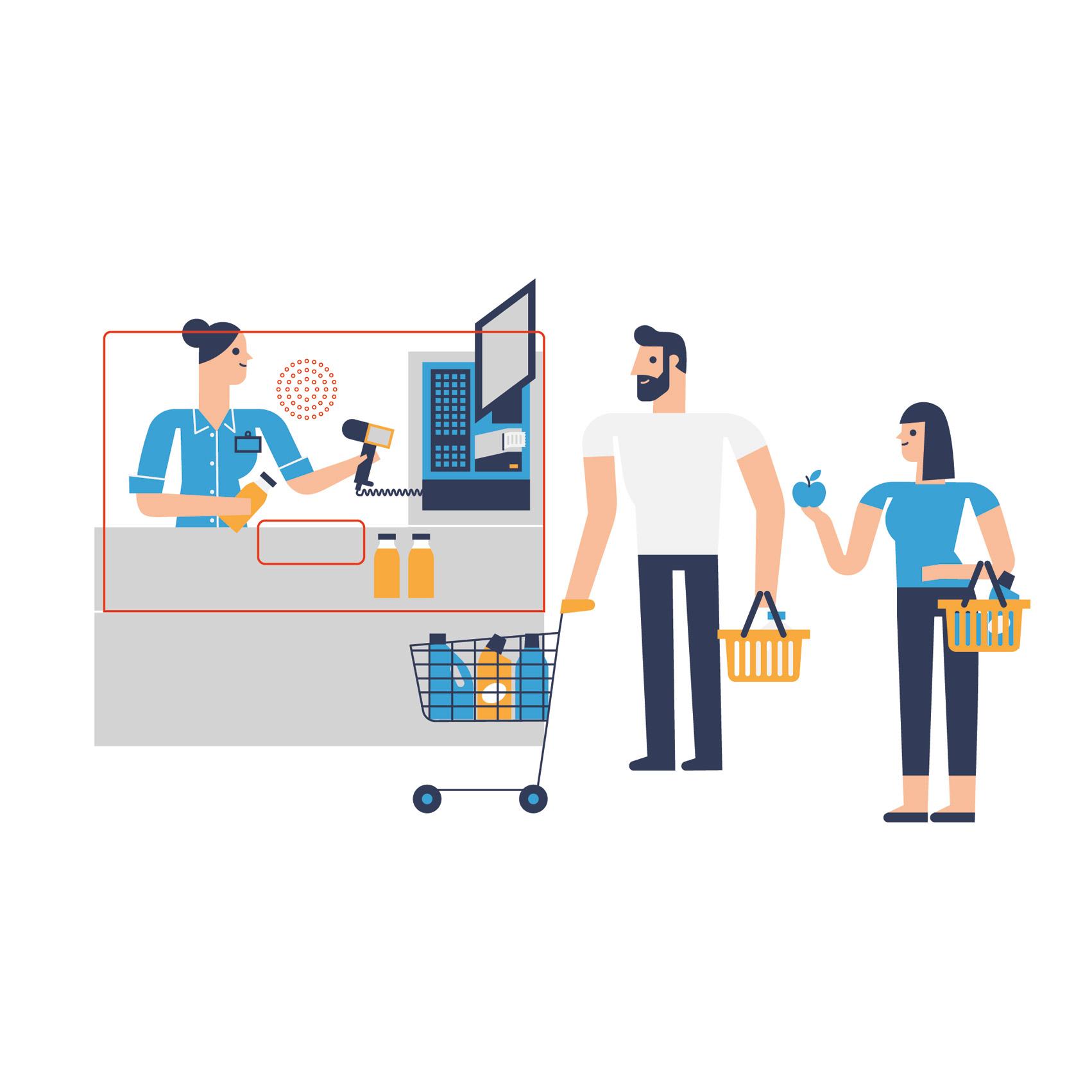 paroi-de-protection-commerce-caisse
