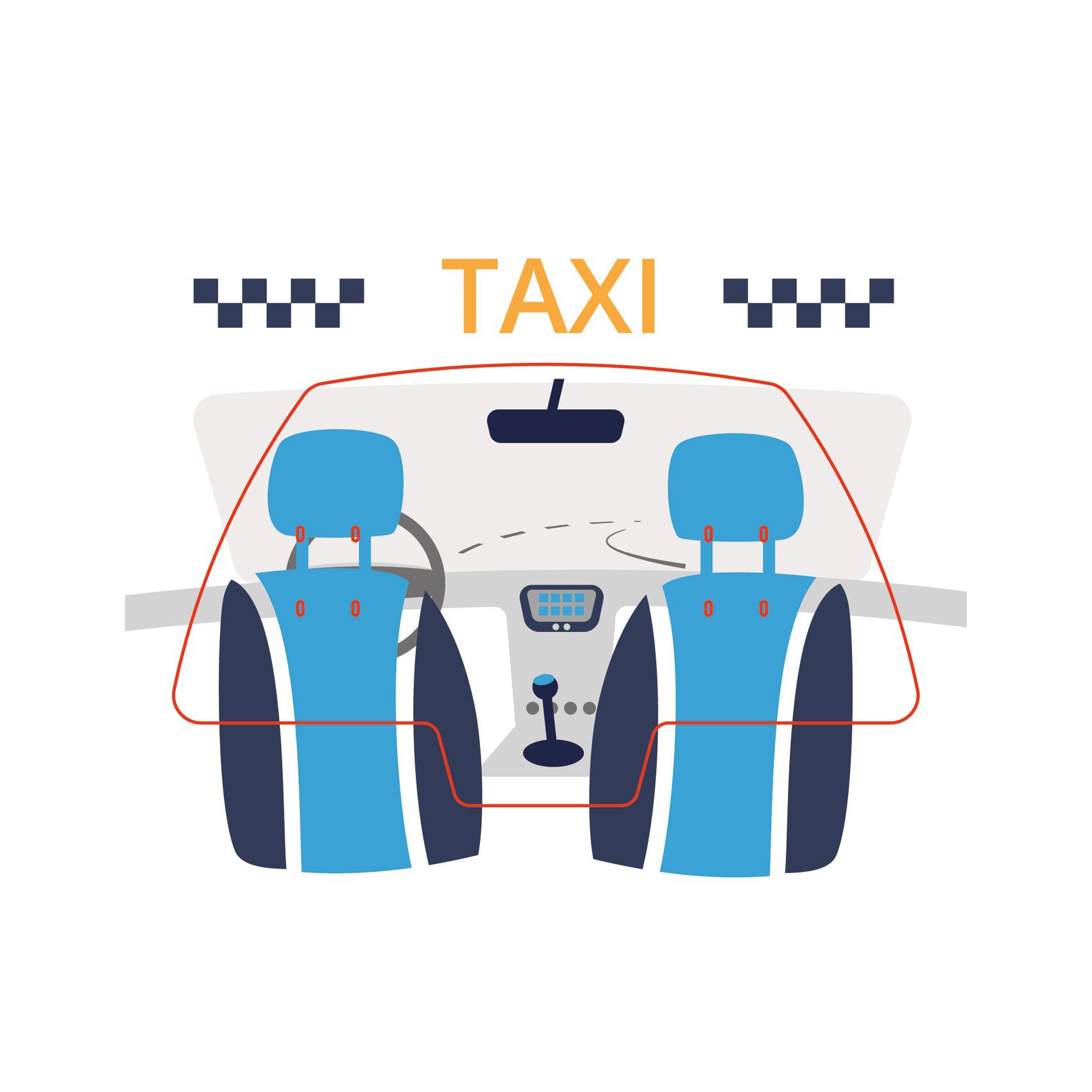 paroi-protection-taxi